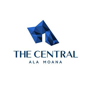 Central Ala Moana